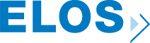 Elos logotyp i EPS-format