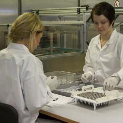 ISO Registered Solution Partner Medtech