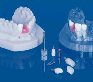 Elos Medtech Branded Dental Products