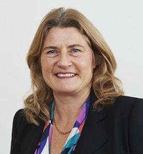 Agneta Bengtsson Runmarker