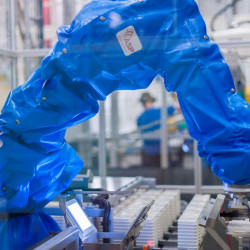 5 Injection Moulding Trends in the Medtech Industry