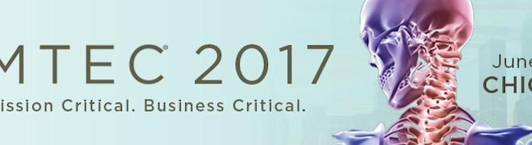 OMTEC 2017 Elos MedTech Onyx