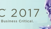 Elos Medtech is the Proud Premier Sponsor of OMTEC 2017