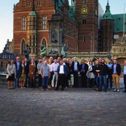 TTT Event Group Elos MedTech