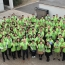 Sustainability –  A look at what we achieved in 2017 and our focus for 2018