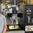 Electrical Discharge Machining (EDM) increases automation and precision in orthopedic manufacturing